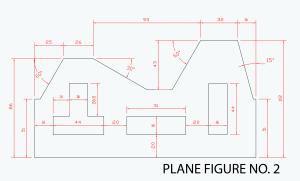 Plane-Figure-No-2